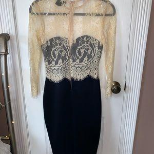 Dresses - AX Paris Cocktail Dress